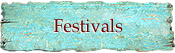 Festivals and Fairs in Santa Fe, NM