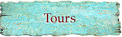 santa fe and Northern New Mexico tour company resources